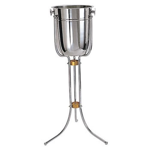 Wine Buckets and Stands