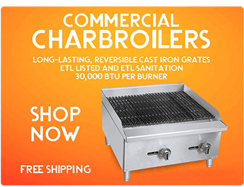 Commercial_CharBroiler_2_Kitchen_Monkey_Restaurant_Equipment
