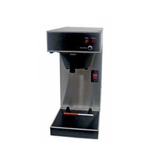 Commercial Thermal Server Coffee Brewer 1450W