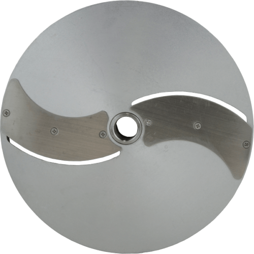 Slicing Disc 1/32 Inch Cut Thickness For Master Sky Food Processor