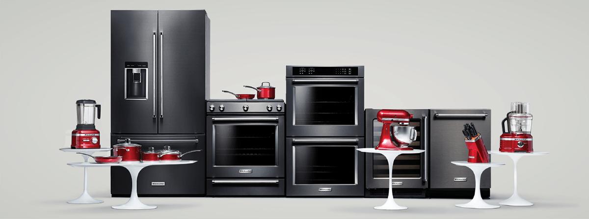 countertop microwaves kitchenaid