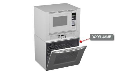 kitchenaid replacement parts