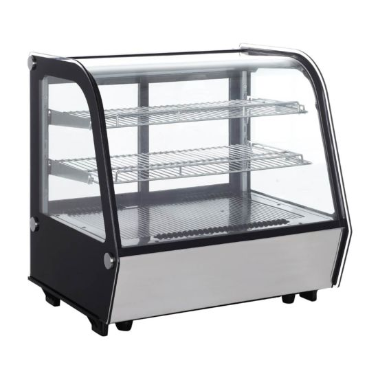 Marchia Mdc121 28 Refrigerated