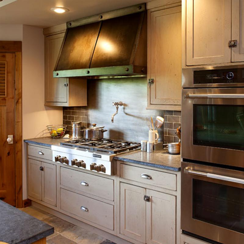 Kitchen And Bath Showplace
