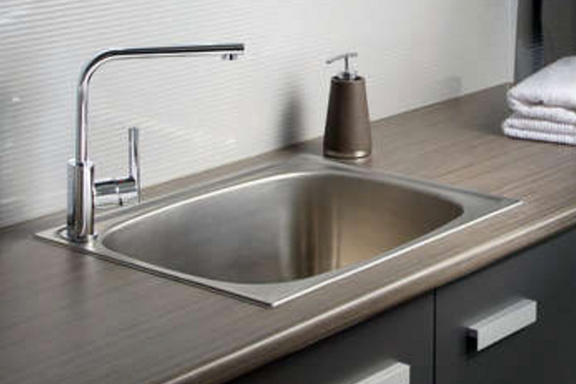 Kitchen And Bath Mart Palatine