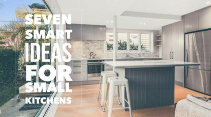 Best Kitchen Design Ideas Blog Kitchen Architecture