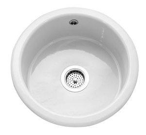 Ceramic Individual Bowls
