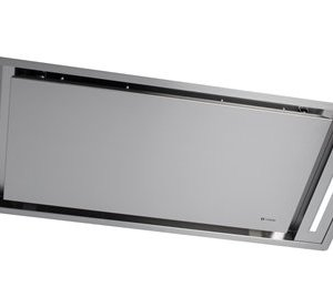 Ceiling Extractor W 900mm