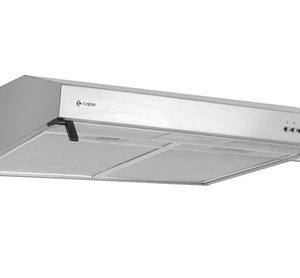Conventional Hood W 600mm