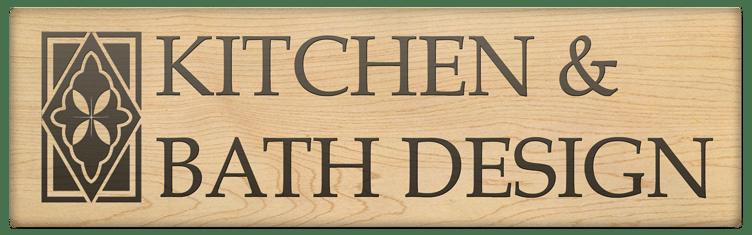 Kitchen Bath Design Mentor Avenue Mentor Oh
