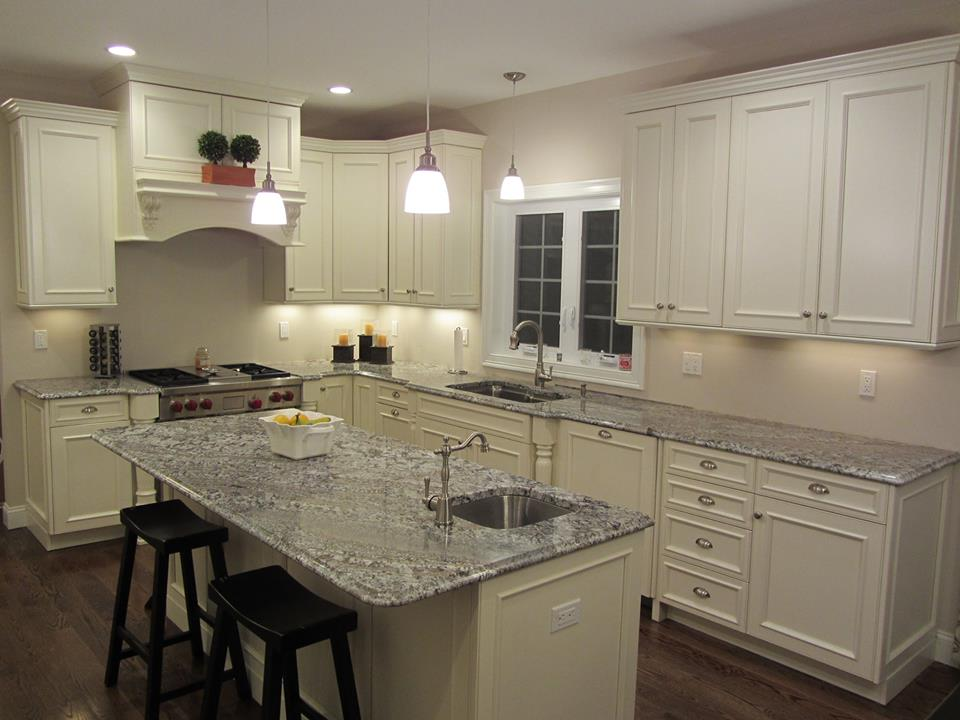 Kitchen Cabinet OutletKitchen Cabinet Outlet