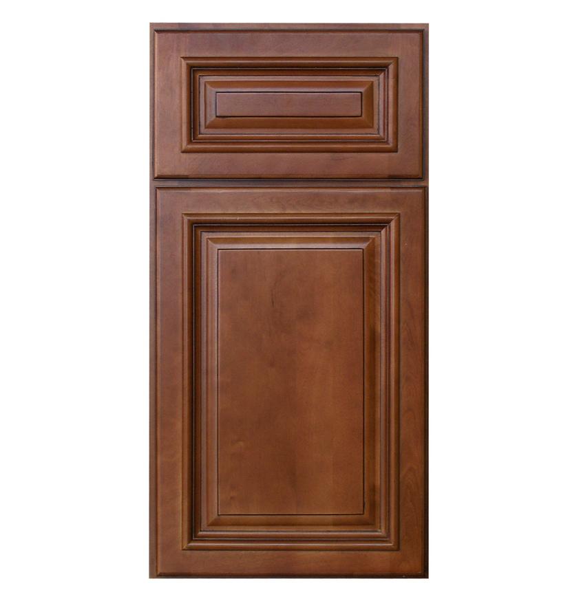 Kitchen Cabinet Doors Wholesale: Discount Kitchen Cabinets Replacement Doors