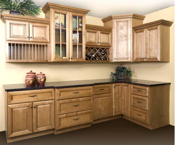 kitchen cabinet storage | kitchen cabinet value