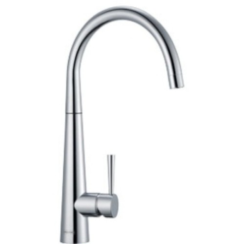 Rolux kitchen Tap