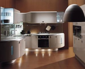 interior design kitchen 2