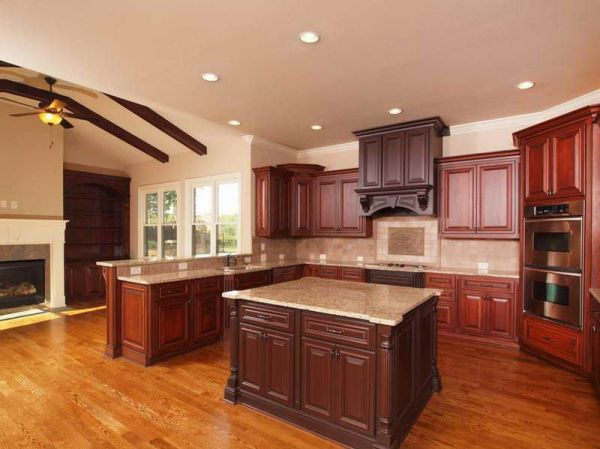 12401-no-voc-paint-for-kitchen-cabinets-with-high-quality
