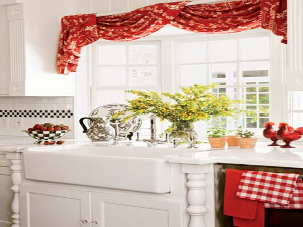 kitchen curtains (4)