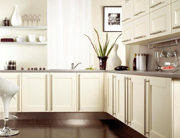 Fireproofing your kitchen cabinets 5