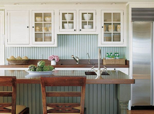 country kitchen style (1)