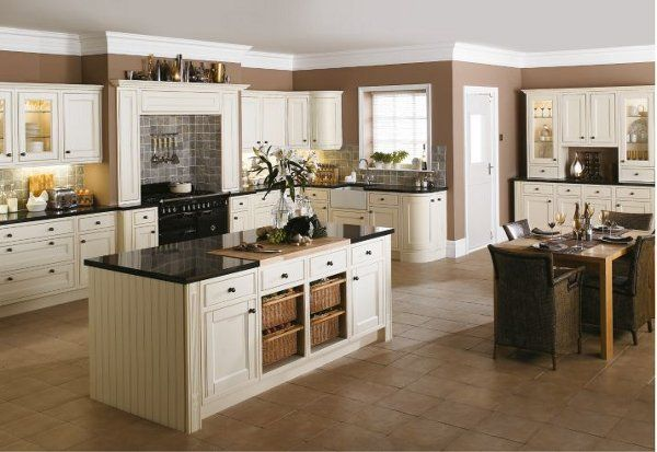 country kitchen style (2)