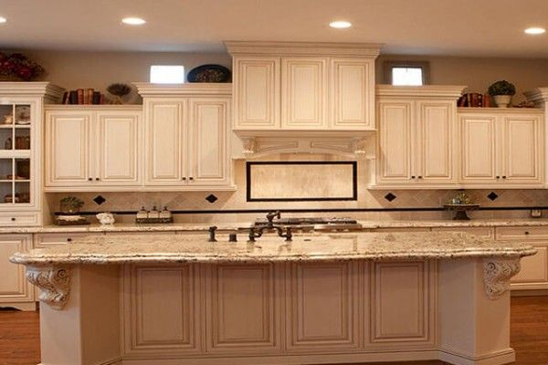replace-your-kitchen-cabinets-6