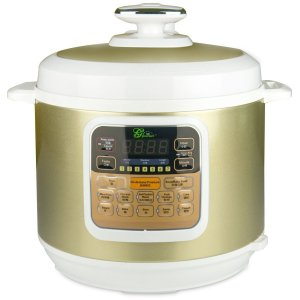 midea rice cooker instruction manual