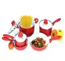 ceramic-cookware-08