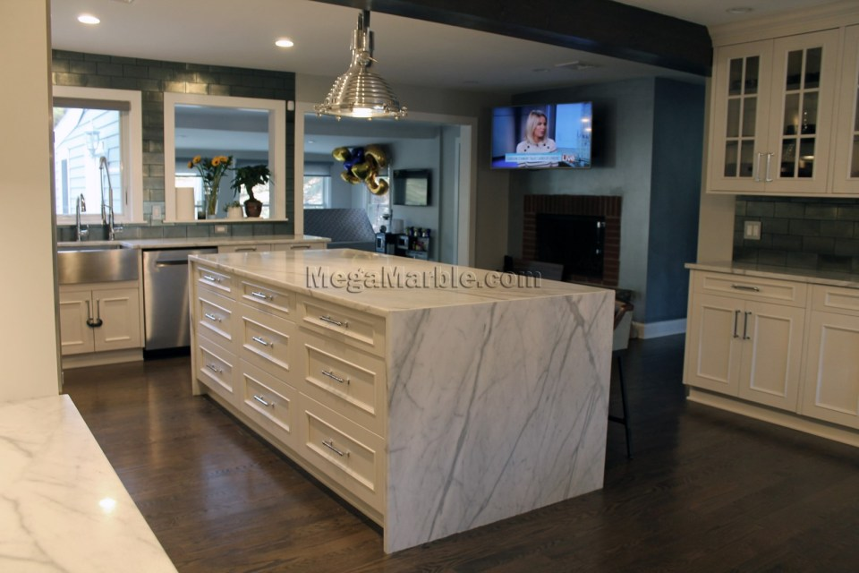 kitchen-countertops-remodeling