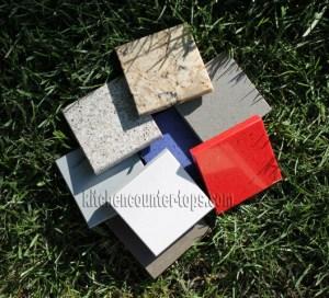 Quartz countertops cost per square foot