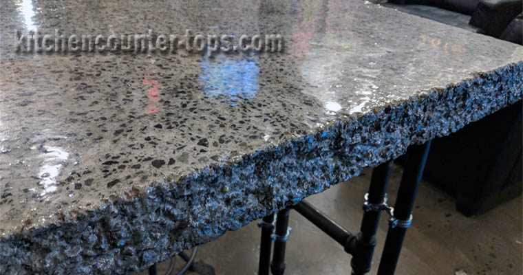 Kitchen Countertops NYC Archives - Countertops For Kitchen