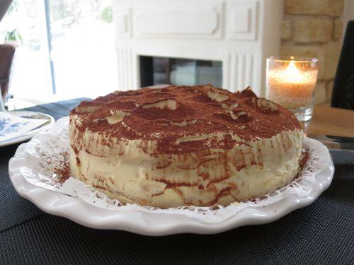 Tiramisu-Torte_k