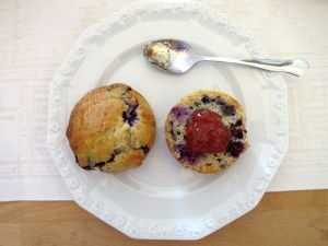 Blueberry Scones2