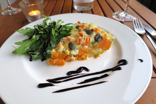 Süßkartoffel-Frittata_2