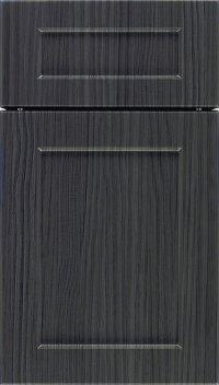 Kitchen Room Design Tool