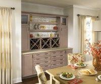 Ranch Kitchen Design Pictures