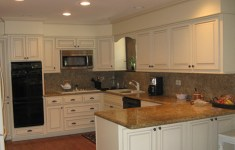 Delightful Removing Kitchen Cabinet That Everyone Will Love