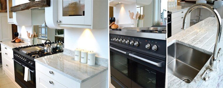 new blackburn kitchen