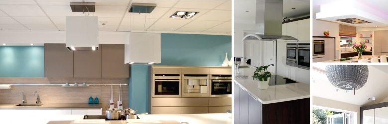 designer-island-cooker-hoods