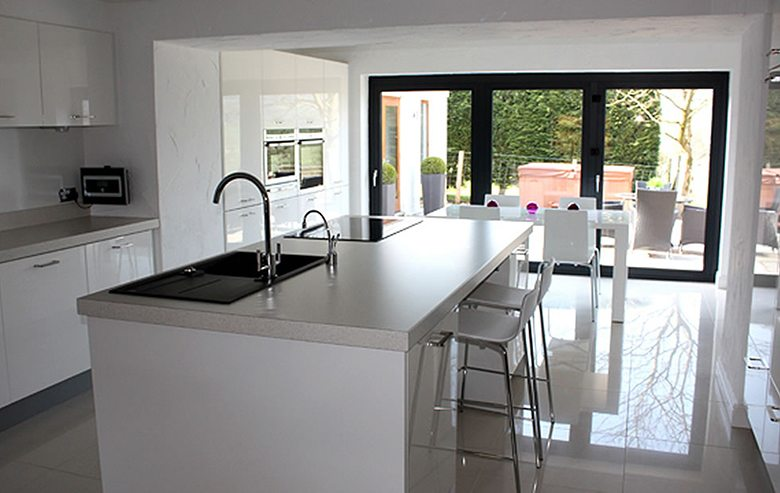 hudson-open-plan-kitchen