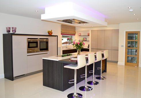 finished-kitchen-3
