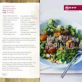 Roast-squash-and-feta-salad