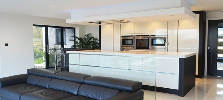 The-benefits-of-kitchen-integration-3