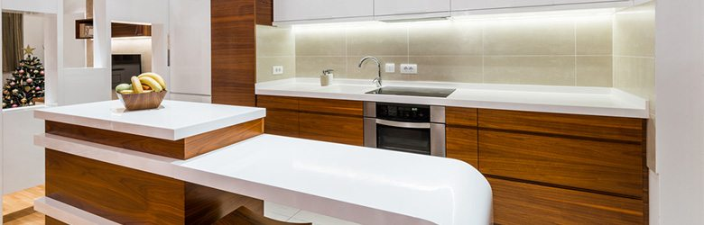 How-can-I-feature-wood-in-my-kitchen-