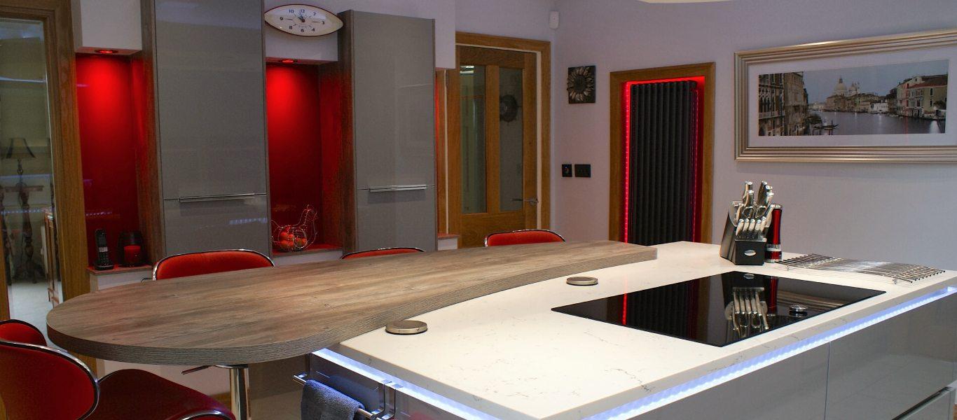 designer-kitchen-number-2