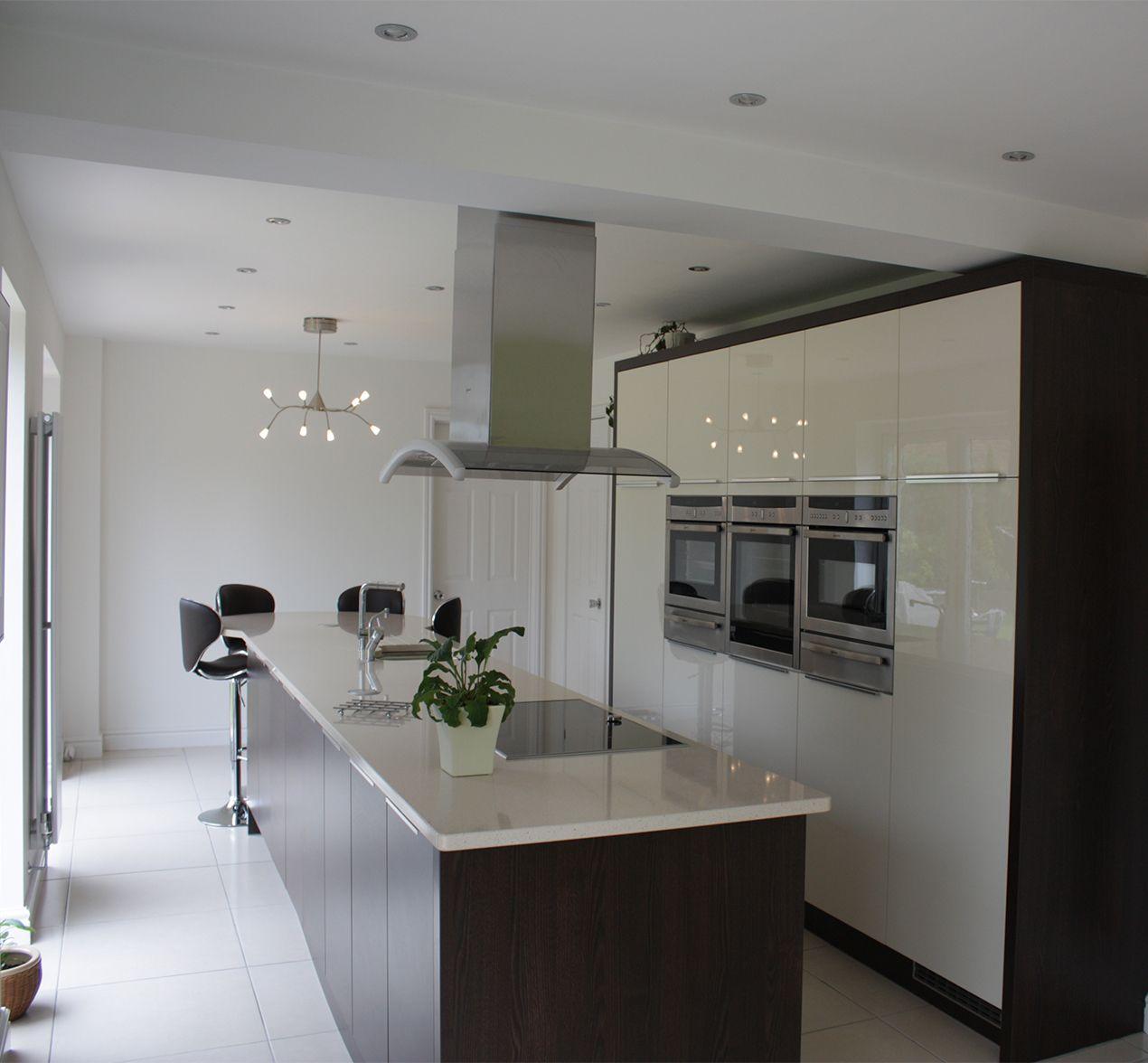 Top The Kitchen Design Centre
