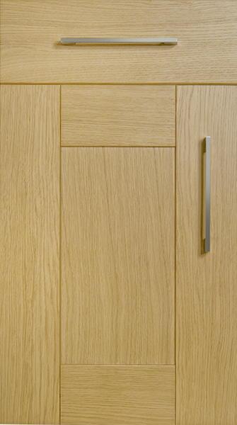 Oak Kitchen Doors From 849