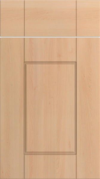 Fairlight Beech Kitchen Doors Made To Measure From 299