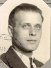 Viktor Sonnenfeld