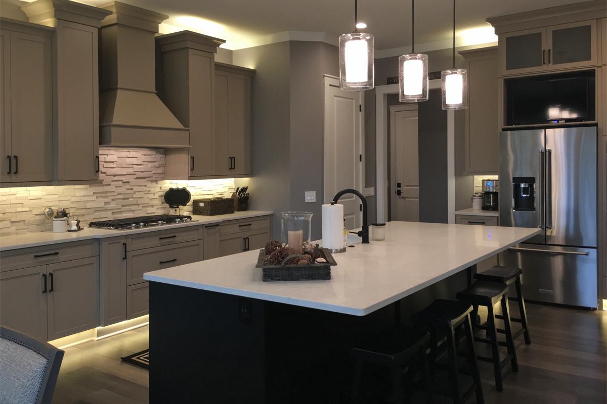 kitchen and bath design rochester, ny
