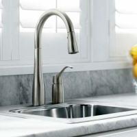 kohler kitchen faucets kitchen faucet store moen kitchen faucets kitchen faucet store